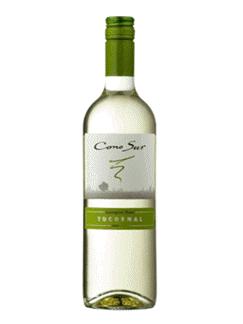 Rượu vang Chile-Cono Sur Tocornal Sauvignon Blanc