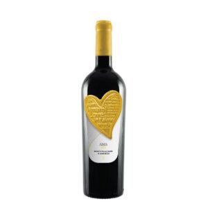 17+ Tác dụng của rượu vang giúp cuộc sống vui vẻ và hạnh phúc 17