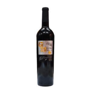 15+ chai rượu vang giá rẻ ngon dưới 200k, 300k 4