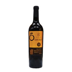 17+ Tác dụng của rượu vang giúp cuộc sống vui vẻ và hạnh phúc 24