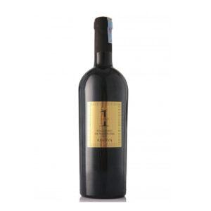 Top 10+ Chai Rượu vang Ý nhập khẩu, Bạn Không Nên Bỏ Lỡ 7
