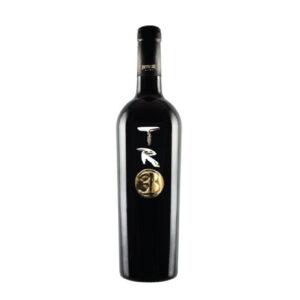 17+ Tác dụng của rượu vang giúp cuộc sống vui vẻ và hạnh phúc 22