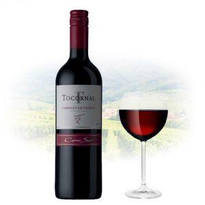 Rượu vang đỏ Chile | Hương vị độc đáo, chất lượng ổn định 1