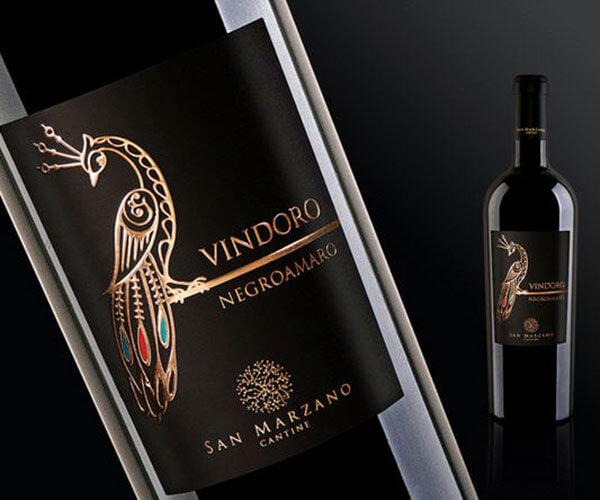 Vindoro