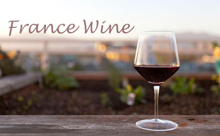 Rượu vang Pháp ngon - 3 tiêu chuẩn đánh giá loại vang ngon 6