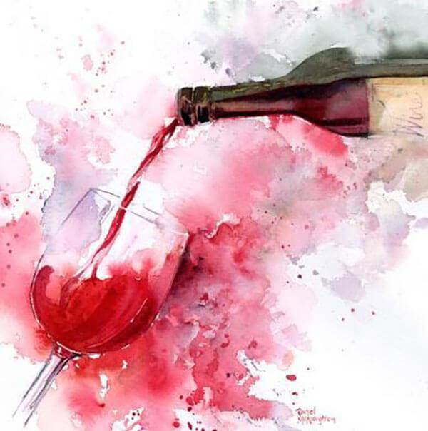 mức giá rượu vang chile hợp lý