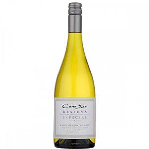 Rượu vang Chile nào ngon - Những chai vang ưa chuộng nhất thế giới 1
