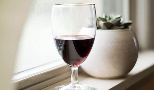 giá rượu vang Ý