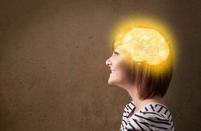 rượu vang giúp cải thiện trí nhớ trong ngắn hạn