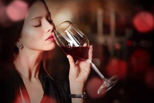 cách chọn rượu vang để thưởng thức