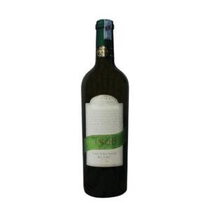 17+ Tác dụng của rượu vang giúp cuộc sống vui vẻ và hạnh phúc 5