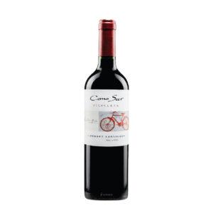17+ Tác dụng của rượu vang giúp cuộc sống vui vẻ và hạnh phúc 4