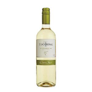 17+ Tác dụng của rượu vang giúp cuộc sống vui vẻ và hạnh phúc 6
