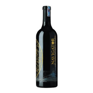 Top 3 chai rượu vang Mỹ nhập khẩu ngon, giá hợp lý 2
