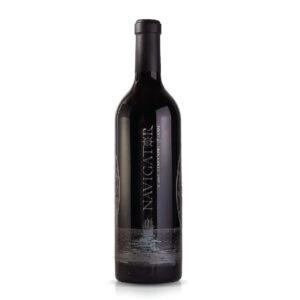 Top 3 chai rượu vang Mỹ nhập khẩu ngon, giá hợp lý 1