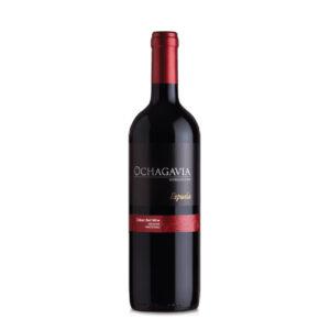 17+ Tác dụng của rượu vang giúp cuộc sống vui vẻ và hạnh phúc 7