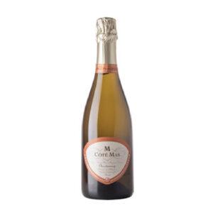 Top rượu vang Pháp đỉnh cao đẳng cấp nhất thế giới 8