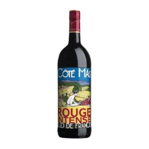 Top rượu vang Pháp đỉnh cao đẳng cấp nhất thế giới 6