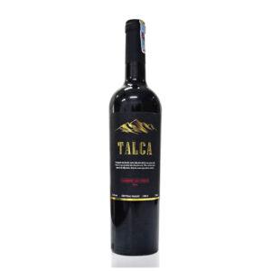 15+ chai rượu vang giá rẻ ngon dưới 200k, 300k 1