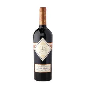 17+ Tác dụng của rượu vang giúp cuộc sống vui vẻ và hạnh phúc 8