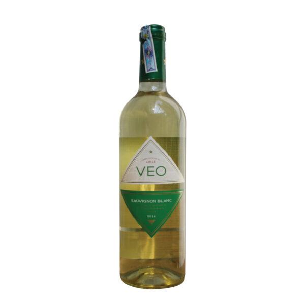 VEO - SAUVIGNON BLANC - WHITE 1