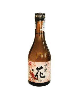 Rượu Sake - Nishino Seki Hana