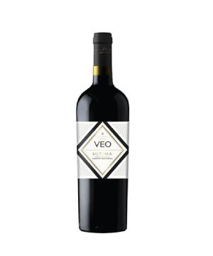 Rượu vang Chile - Veo Cabernet Sauvignon Red