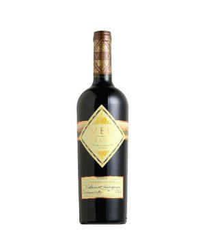 Rượu vang Chile - Veo Cabernet Sauvigon Red Glan Reseva