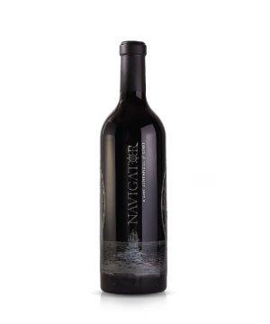 Rượu vang Mỹ - Navigator Lodi Zinfandel