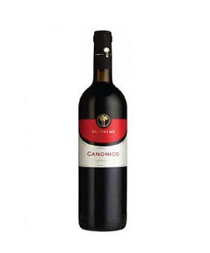 Rượu vang Ý - Due Palme Canonico