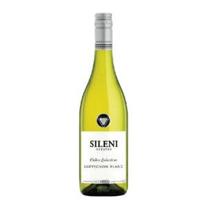 Rượu vang New Zealand và sự trỗi dậy mạnh mẽ ngành rượu vang 53