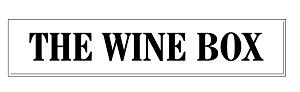 logo the wine box