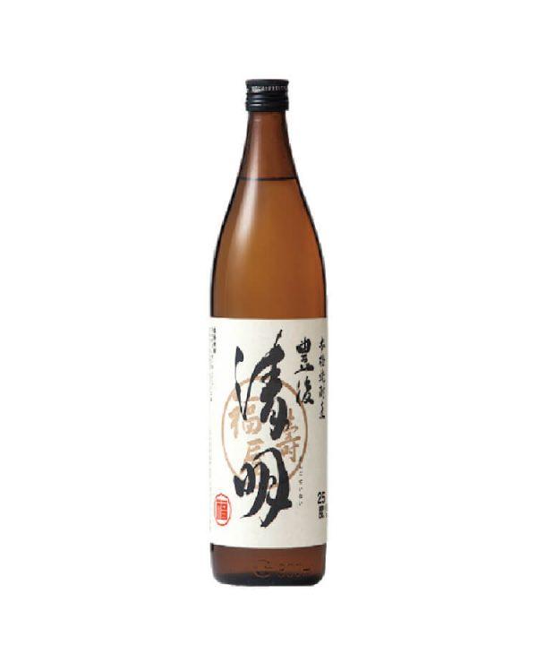 Rượu Shochu - Bungo Seimei 720ml