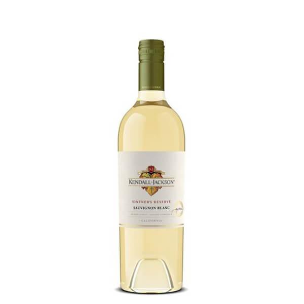 Vang Mỹ Kendall Jackson Vintners Reserve Sauvignon Blanc