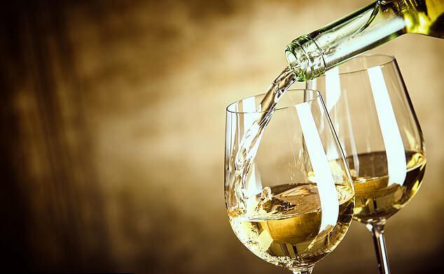 Top 5+ chai rượu vang trắng Chile ngon dưới 300k 1