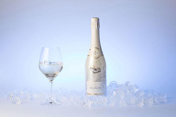 Tìm hiểu Champagne, tại sao Champagne chỉ được gọi tại Pháp? 1