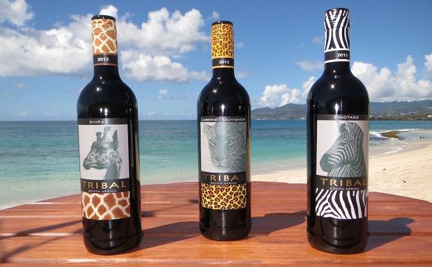Rượu vang Nam Phi, sức hấp dẫn từ quốc gia sản xuất vang lớn nhất lục địa đen 3