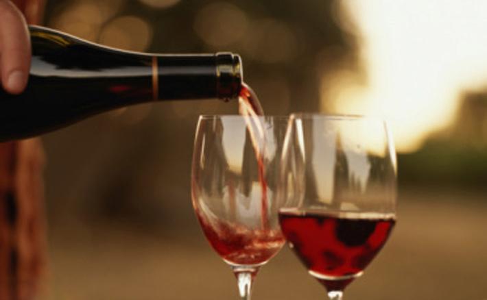 rượu vang chát nào ngon