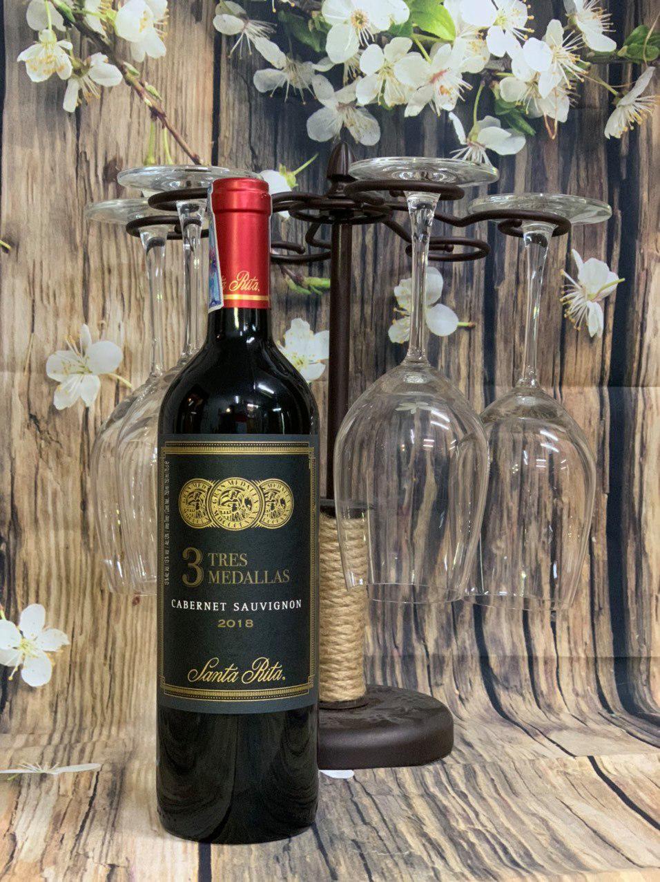 10 chai rượu vang cao cấp giá tốt, bán chạy nhất 1