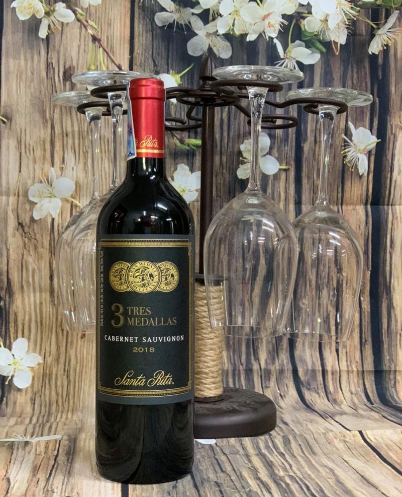 Rượu vang | Hành trình khám phá loại thức uống trên 8000 tuổi 1