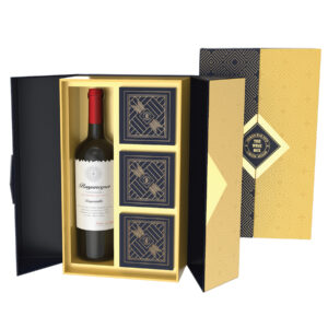Thewinebox 49
