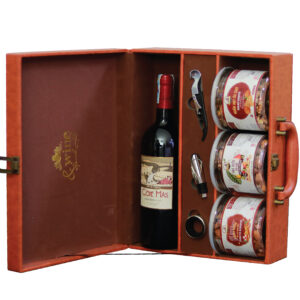 Thewinebox 55