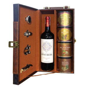 Thewinebox 51