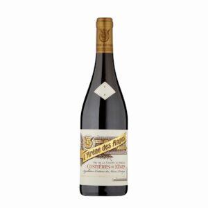 Top rượu vang Pháp đỉnh cao đẳng cấp nhất thế giới 4