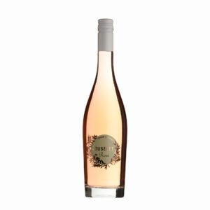 17+ Tác dụng của rượu vang giúp cuộc sống vui vẻ và hạnh phúc 15