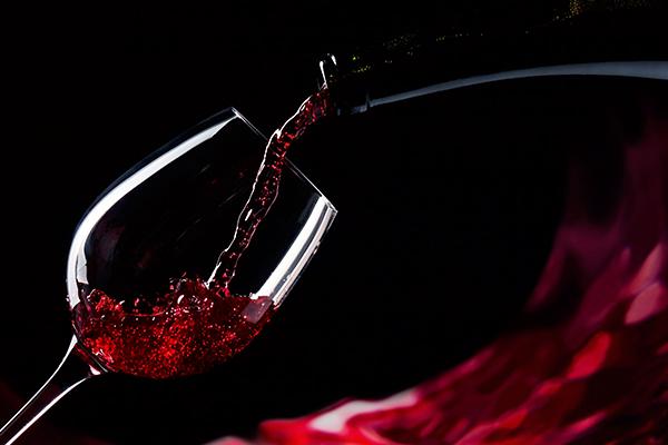 Giống nho nổi tiếng nhất thế giới - Cabernet Sauvignon 9