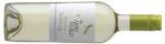 Bảng giá rượu vang cập nhật 1/2021 55