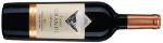 Bảng giá rượu vang cập nhật 1/2021 67
