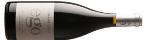 Bảng giá rượu vang cập nhật 1/2021 76