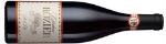 Bảng giá rượu vang cập nhật 1/2021 77